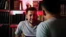 Константин Широков и Самвел Гиновян Стендап тур по России