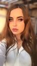 Личный фотоальбом Елизаветы Ушаковой
