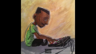 Cee Gee - Classical Gifted (Album)