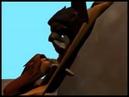 Lion King 3D Trailer