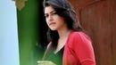 Tuje Kitna Chahne Lage Hum   Cute Crush Love Story 2019   Mere Sohneya Ve Hindi Songs 2019