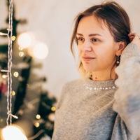 Катя Софонова