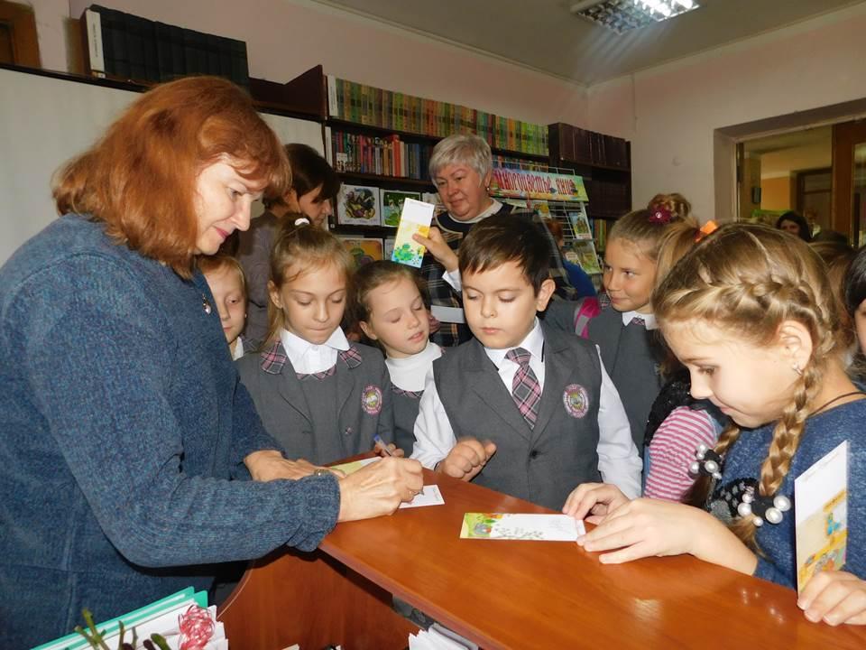 донецкая республиканская библиотека для детей, отдел искусств, с библиотекой интересно, интеграционная программа «Россия – Донбасс», ирина дружаева
