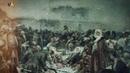 Имперские фальсификации: Старорусская народность, часть 1 | PRO et CONTRA