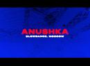 14.09 Anushka @ Union