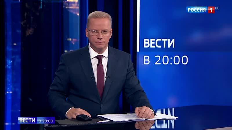 СПИЦЫН ГОВОРИТ ПРАВДУ Онкоцентр не платит ЗП Извинится ли теперь украинский чудо-блогер Роджерс перед нашим Историком