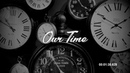 Our Time - 90s Old School Hip Hop Boom Bap Instrumental