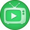 TheDark SmartTV