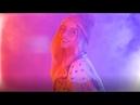Royksopp Here She Comes Again Dj Lysi