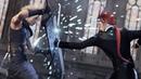 FINAL FANTASY VII REMAKE Tokyo Game Show 2019 Trailer Closed Captions