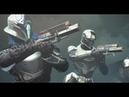 Destiny 2 Улучшенный античит\Ошибки\Милость червебогаотключены и последние новости игры