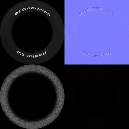 6nPN8GD1cDo.jpg