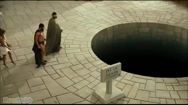 Знакомство со спартанцами (2008).mp4