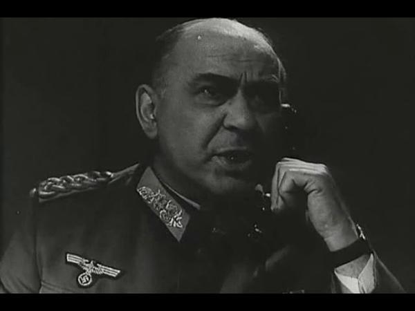 1с Ставка больше, чем жизнь Ст Микульский,Вл Ковальский Польша 1968 г xvid