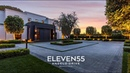 Meticulous Beverly Hills Modern | 1155 Angelo Drive
