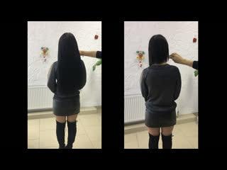 #. Наращивание волос Луганск. +380508771626