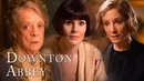 Characters You Need to Know | Downton Abbey Film | Downton Abbey
