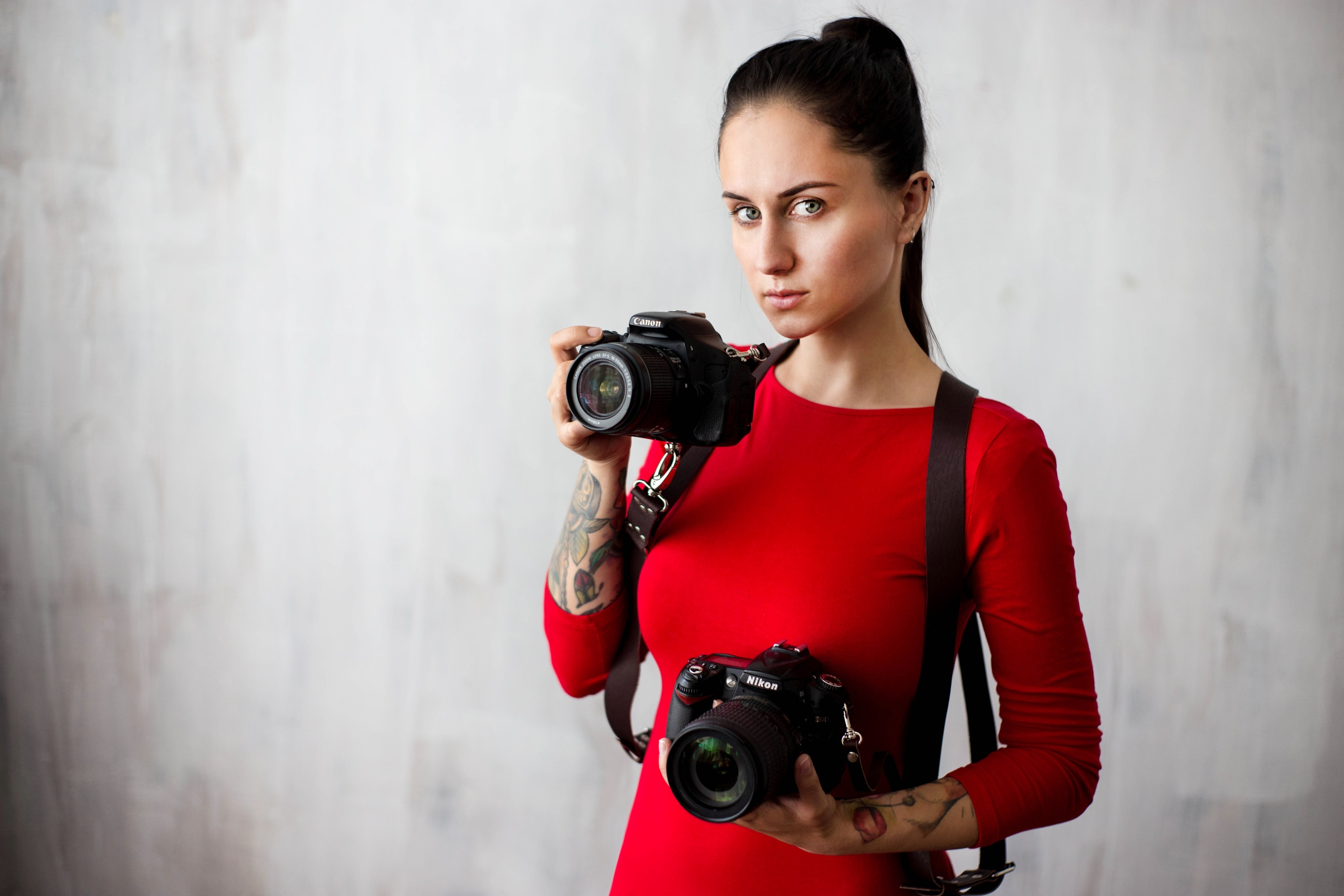летом топ фотографов волгограда первом