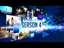 Scientology Network Season 4 Premiere, Uplifting TV, New Series Shows
