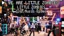 【公式MV】WE ARE LITTLE ZOMBIES (映画『ウィーアーリトルゾンビーズ』テーマ曲)