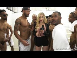 Phaze porno kali roses [blowbang, ir, blonde, tattoo, face fuck, bukakke]