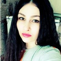 ОльгаЕгорова