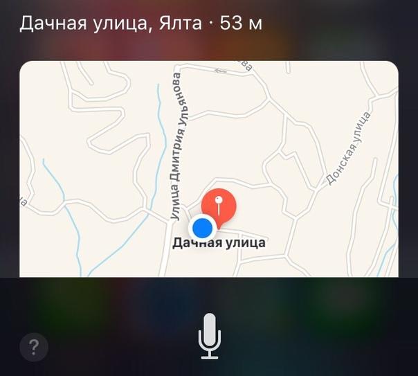 Найти местоположение город михайлов по картинке