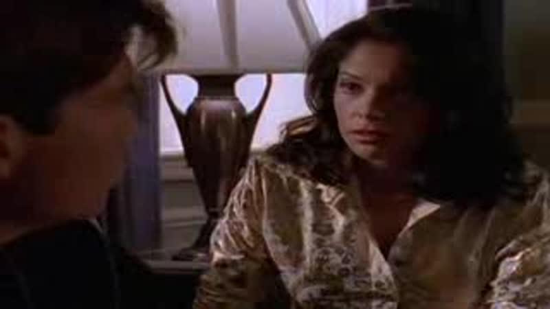 Sliders/Скользящие/Путешествие в параллельные миры. 3 сезон 14 серия. Скольжение в мир Египта. 1995 год