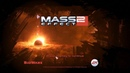 PC Longplay 216 Mass Effect 2 Part 01 of 14
