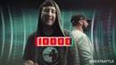 BEAT BATTLE - 10 000 CОМОНИ БА FОЛИБИ БАТЛ ДОДА МЕШАВАД