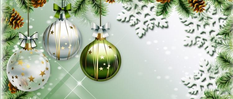 Мамкин хулиган, Дед Мороз, Васька пилот и другие. Кто и как поздравляет брестчан с Новым годом