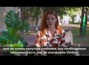 КОГДА РАБОТА ИНТЕРЕСНАЯ ОТЗЫВ бывшего РЕПЕТИТОРА I Join Skyeng Team I Выпуск 12 I Skyteach