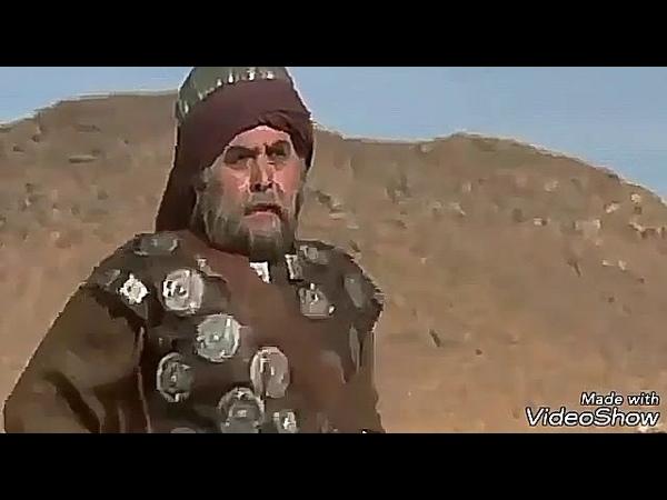 Оригинал Битва при Бадре Поединок Курайшитов