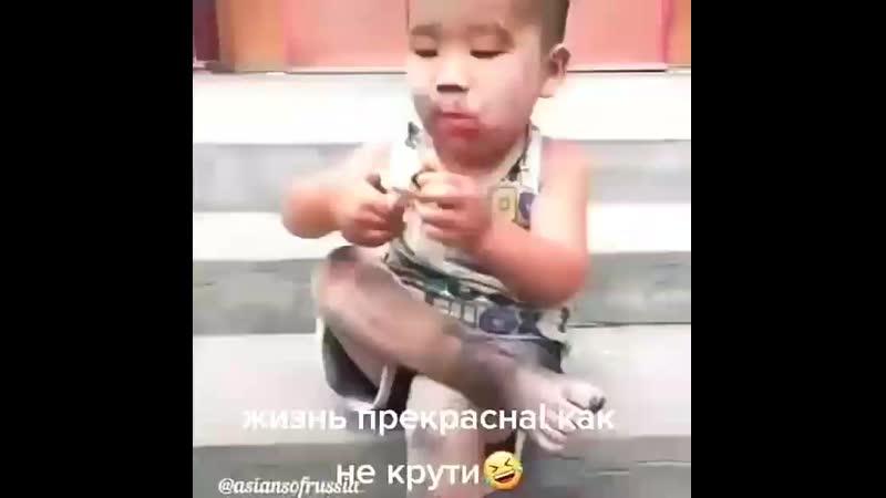 Dinara_hhh1_20191224_1.mp4