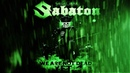 Sabaton The Attack of the Dead Men Ultimate Music Video Русский Перевод