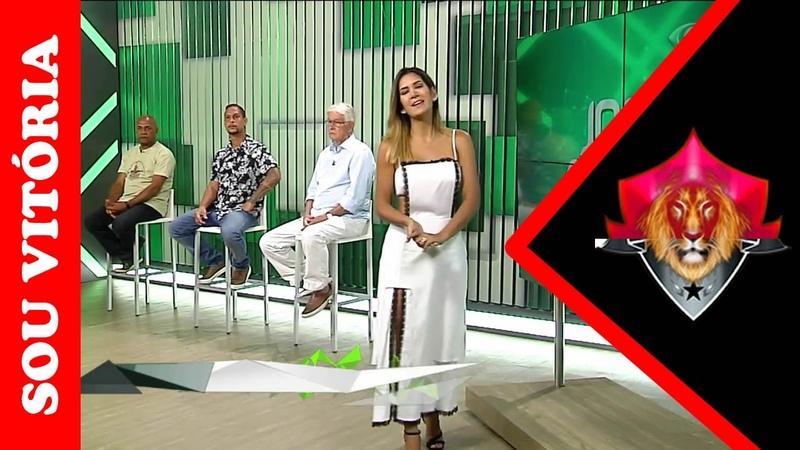 Léo Ceará x Vitória mais uma novela dirigida por Paulo Carneiro confira aqui os últimos capítulos