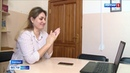 Жителям Алтайского края предлагают изучить основы китайского языка