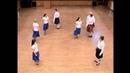 Duke of Perth RSCDS Teaching Certificate Unit 2 Dances