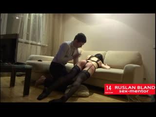 Обучение как правильно заниматься сексом, тренинг техники прелюдии,  уроки красивый тантрический секс массаж,  приемы камасутра