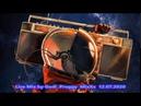 Live Mix by Godi Proggy MixXx 12 07 2020