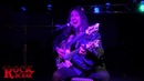 Ron Bumblefoot Thal performs Iron Maiden's Wasted Years