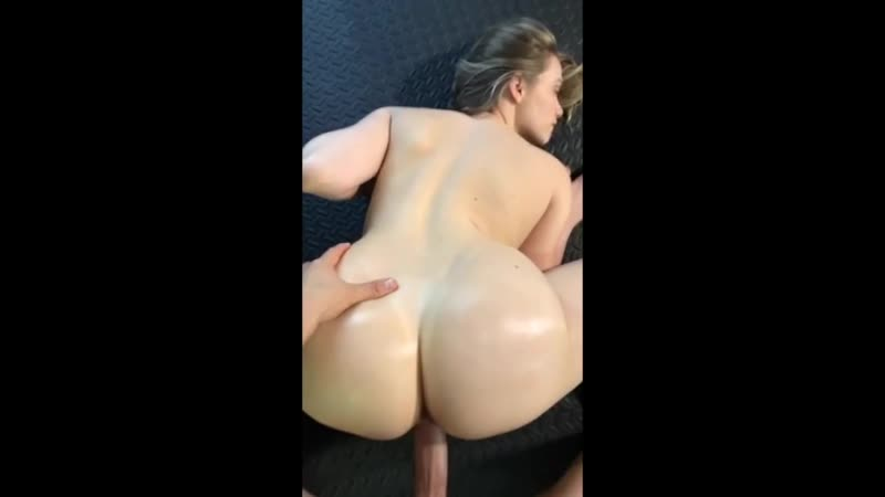 Mia Malkova Porn Hub Homemade video for fans (2020) Pornhub, Blowjob, Big ass, Cum in mouth, Mia Malkova,