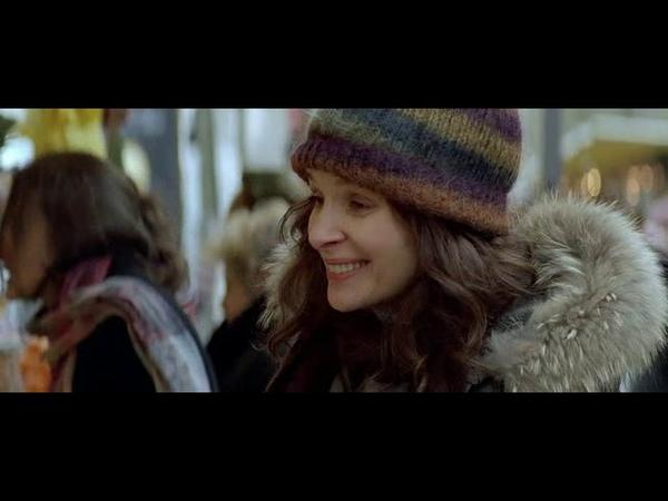 Film Français complet avec sous titres 2019 pour apprendre parler HD