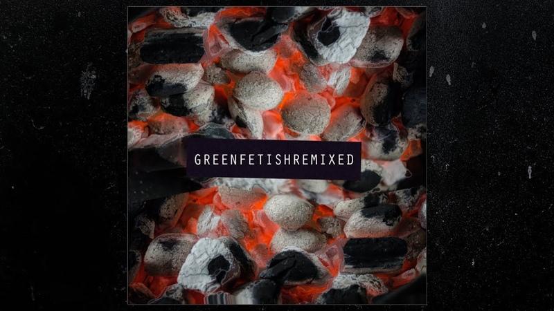 Mickey Nox Come Into The Wanton Remix GFR072