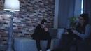 Hi-Rez - No More (Official Video)