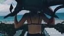 Премьера клипа I Can Fly (Alexei Shkurko remix )GA37MUSIC new video