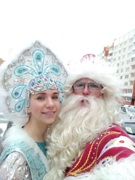 Фото №457240142 со страницы Александры Демиховской