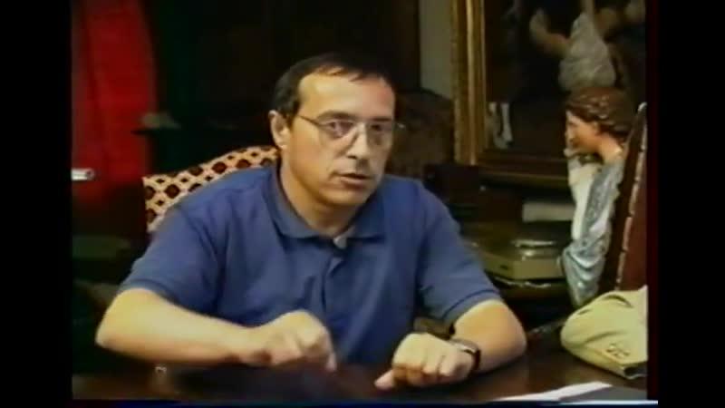 Jimmy Guieu Les portes du futur 09 Contacts espace temps Jean Claude Pantel et ses etranges visite