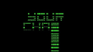 Dark voice of Angelique - Chaos Provider · #coub, #коуб