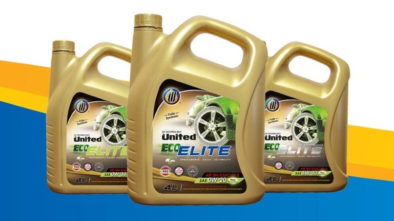 Как выбрать моторное масло., изображение №7